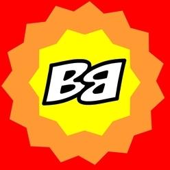 BigroomBlitz
