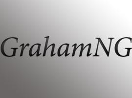 GrahamNG