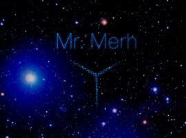 MrMerh