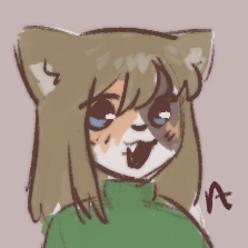 Pikawolf27