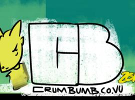 CrumBumb