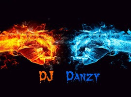 Danzy