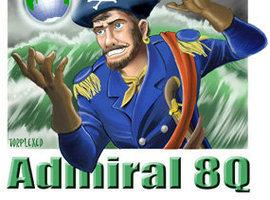 Admiral8Q