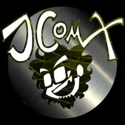 JComX
