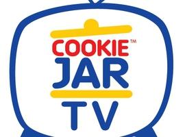 wwwcookiejartvcom