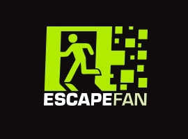 EscapeFan