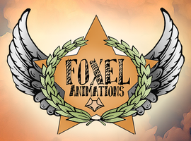 Foxelanimations