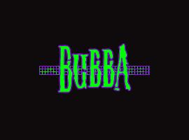 Emperor-Bubba