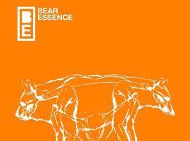 BearEssence