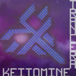 Keitomine