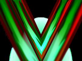 Vorzy