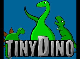 tinyDIN0