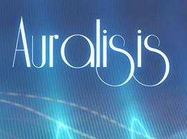Auralisis