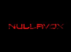 Nullavox