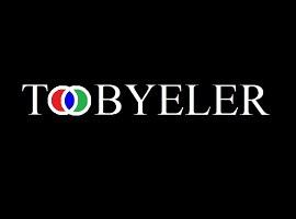 Toobyeler