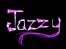 JazzyD175