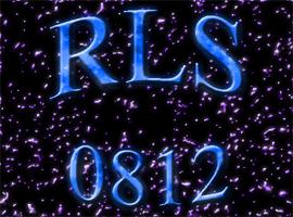 RLS0812