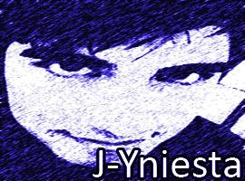 J-Yniesta