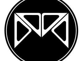 MetronomeBand