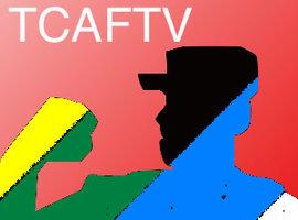 TCAFTV