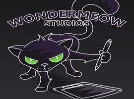 Wondermeow