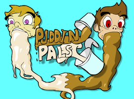PuddinPals