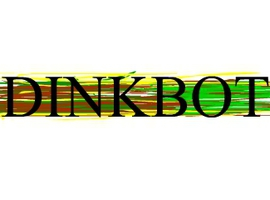 DinkBot