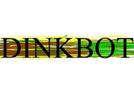 DinkBot