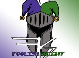 FoolishKnight