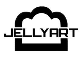 JellyArt