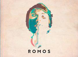 Romos