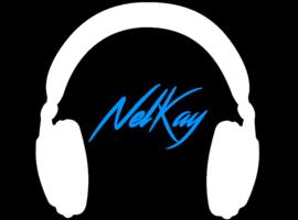 NelKay