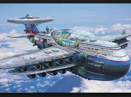 Aviatoremil