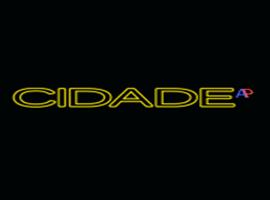 CidadeAP