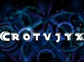 Crotvjyx