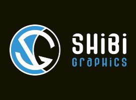 shibibd