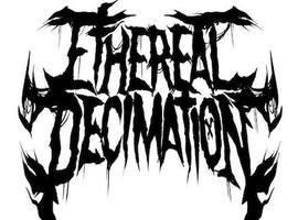 EtherealDecimation