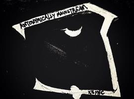 X5yncMusic