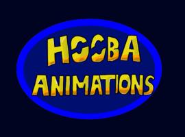 HoobaAnimations