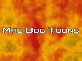 MadDogToons