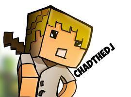 ChadTheDJ