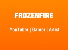 OfficialFrozenFire
