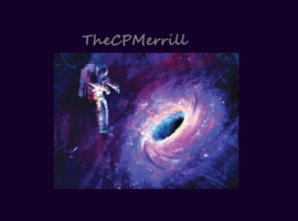 TheCPMerrill