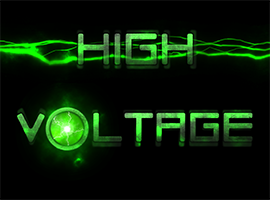 itsHighVoltage