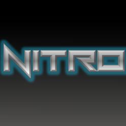 nitrokill217