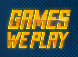 GamesWePlay