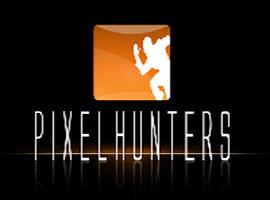 pixelhunters