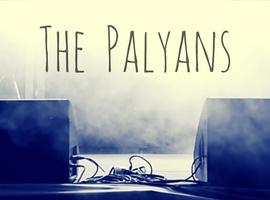 ThePalyans