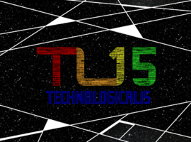 TechnoLogical15