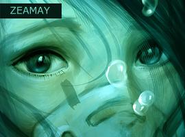 Zeamay